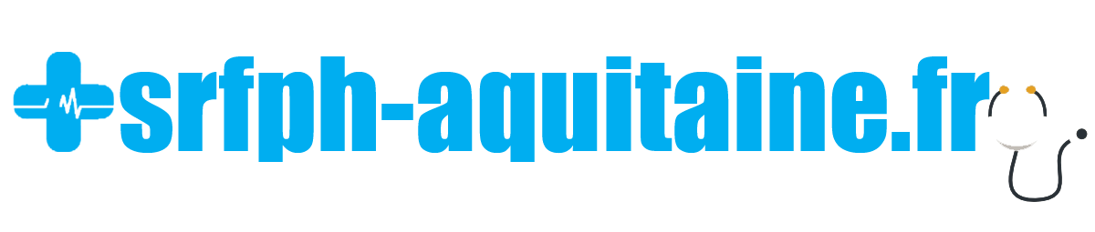 Srfph-aquitaine.fr